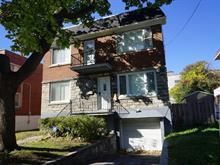 Maison à vendre à Côte-des-Neiges/Notre-Dame-de-Grâce (Montréal), Montréal (Île), 5085 - 5087, Rue  MacKenzie, 28249935 - Centris