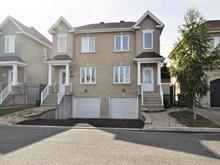 Maison à vendre à Rivière-des-Prairies/Pointe-aux-Trembles (Montréal), Montréal (Île), 12550, Rue  Buffon, 28662663 - Centris