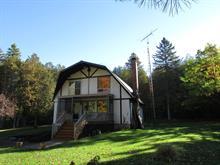 Maison à vendre à Hatley - Canton, Estrie, 39, Chemin de Hatley Acres, 11321364 - Centris