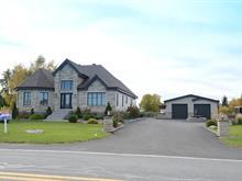 Maison à vendre à Saint-Édouard, Montérégie, 406, Montée  Lussier, 21871237 - Centris