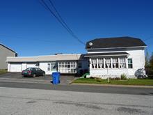 Duplex for sale in Thetford Mines, Chaudière-Appalaches, 155 - 169, 8e Rue Sud, 26535822 - Centris