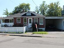 Maison à vendre à Salaberry-de-Valleyfield, Montérégie, 80, Rue  Sullivan, 14466793 - Centris