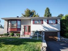 Maison à vendre à Pierrefonds-Roxboro (Montréal), Montréal (Île), 4770, Rue  Grier, 19159824 - Centris