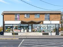 Commercial unit for rent in Saint-Hubert (Longueuil), Montérégie, 4200, Chemin de Chambly, 11717043 - Centris