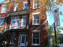 Triplex à vendre à Le Plateau-Mont-Royal (Montréal), Montréal (Île), 4619 - 4623, Rue  Saint-Urbain, 26541500 - Centris
