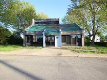 Commercial building for sale in Charette, Mauricie, 451, Rue de l'Église, 23126452 - Centris