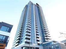 Condo / Appartement à louer à Verdun/Île-des-Soeurs (Montréal), Montréal (Île), 199, Rue de la Rotonde, app. 2010, 13886734 - Centris