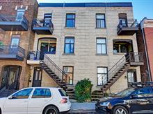 Condo for sale in Le Plateau-Mont-Royal (Montréal), Montréal (Island), 4138, Avenue de l'Hôtel-de-Ville, 20178049 - Centris
