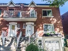 Triplex for sale in Côte-des-Neiges/Notre-Dame-de-Grâce (Montréal), Montréal (Island), 6401 - 6403, Avenue  McLynn, 17477110 - Centris