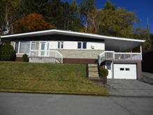 House for sale in Beauceville, Chaudière-Appalaches, 534, 9e Avenue, 21184348 - Centris