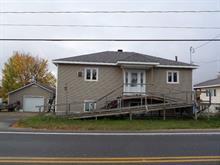 Maison à vendre à Cayamant, Outaouais, 13, Rue  Principale, 9044902 - Centris