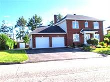 House for sale in Fleurimont (Sherbrooke), Estrie, 3090, Rue des Jades, 9625456 - Centris