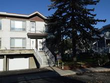 Duplex for sale in Anjou (Montréal), Montréal (Island), 8391 - 8393, Avenue  Villandry, 22671915 - Centris