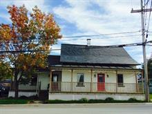 Maison à vendre à Saint-Isidore, Chaudière-Appalaches, 122, Route du Vieux-Moulin, 28756290 - Centris