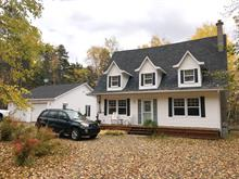 Maison à vendre à Laterrière (Saguenay), Saguenay/Lac-Saint-Jean, 6805, Chemin du Portage-des-Roches Nord, 21782577 - Centris