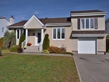 Maison à vendre à Sainte-Marthe-sur-le-Lac, Laurentides, 137, 43e Avenue, 27575610 - Centris