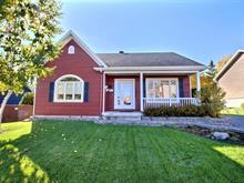 Maison à vendre à Les Rivières (Québec), Capitale-Nationale, 9360, Rue de Mexico, 23821234 - Centris