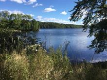 Land for sale in Notre-Dame-du-Mont-Carmel, Mauricie, Rang  Saint-Louis, 10828391 - Centris