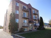 Immeuble à revenus à vendre à Sainte-Catherine, Montérégie, 5155, boulevard  Saint-Laurent, 12039494 - Centris