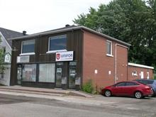 Commercial unit for rent in Jonquière (Saguenay), Saguenay/Lac-Saint-Jean, 2189, Rue  Saint-Dominique, 19378151 - Centris