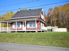Maison à vendre à Shawinigan, Mauricie, 11003, Chemin des Bois-Francs, 22600443 - Centris