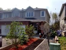 Maison à vendre à Aylmer (Gatineau), Outaouais, 166, Rue de la Croisée, 23492743 - Centris