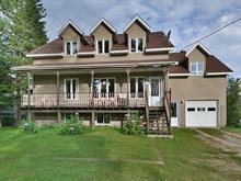 Maison à vendre à Mirabel, Laurentides, 8709 - 8711, boulevard de Saint-Canut, 22979309 - Centris