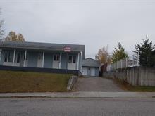 Maison à vendre à Chapais, Nord-du-Québec, 62, 4e Avenue, 21701323 - Centris