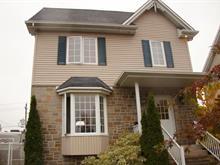 House for sale in La Plaine (Terrebonne), Lanaudière, 155, Rue des Loriots, 21579558 - Centris