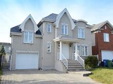 House for sale in Brossard, Montérégie, 6985, Rue  Oasis, 12830601 - Centris