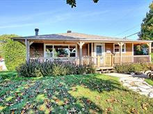 Maison à vendre à Chambly, Montérégie, 984, Rue  Castin, 22064913 - Centris