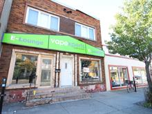 Duplex à vendre à Villeray/Saint-Michel/Parc-Extension (Montréal), Montréal (Île), 7490 - 7494, Rue  Saint-Hubert, 28786201 - Centris