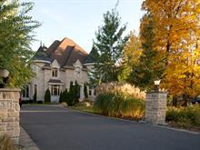 Maison à vendre à Boucherville, Montérégie, 694, Rue du Bosquet, 22652903 - Centris