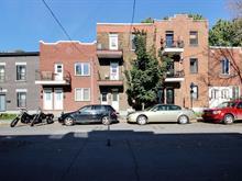 Triplex for sale in Le Sud-Ouest (Montréal), Montréal (Island), 5047 - 5051, Rue  Sainte-Clotilde, 17208025 - Centris