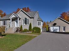 Maison à vendre à Saint-Lin/Laurentides, Lanaudière, 149, Rue  Bellerive, 18135664 - Centris