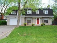 House for sale in Beaconsfield, Montréal (Island), 255, Milton Road, 26000862 - Centris
