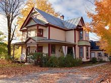 Immeuble à revenus à vendre à Waterloo, Montérégie, 4805, Rue  Foster, 23851684 - Centris