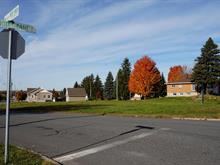 Terrain à vendre à Victoriaville, Centre-du-Québec, 1200, Rue  Notre-Dame Est, 10230305 - Centris