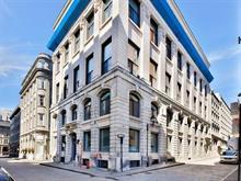 Condo / Apartment for rent in Ville-Marie (Montréal), Montréal (Island), 460, Rue  Saint-Jean, apt. 204, 22450242 - Centris