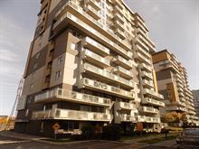 Condo à vendre à Laval-des-Rapides (Laval), Laval, 639, Rue  Robert-Élie, app. 506, 12721392 - Centris