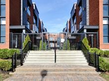 Condo for sale in LaSalle (Montréal), Montréal (Island), 9125, Rue  Airlie, apt. 206, 22105174 - Centris