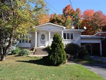 Maison à vendre à Mascouche, Lanaudière, 1613, Avenue  Phillips, 13104485 - Centris