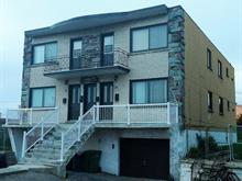 4plex for sale in LaSalle (Montréal), Montréal (Island), 899 - 905, Rue  Radisson, 25872273 - Centris