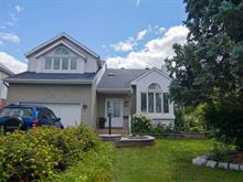House for sale in La Prairie, Montérégie, 680, Avenue du Maire, 22214644 - Centris