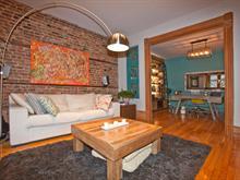 Condo / Apartment for rent in Le Plateau-Mont-Royal (Montréal), Montréal (Island), 3755, Rue  Saint-André, 11862321 - Centris