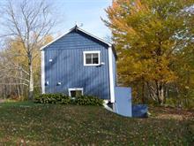 House for sale in Potton, Estrie, 61, Chemin  Bellevue, 18634380 - Centris