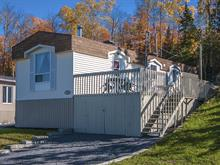 Mobile home for sale in Beauport (Québec), Capitale-Nationale, 198, Rue des Bolets, 12548014 - Centris