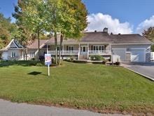 Maison à vendre à Saint-Lin/Laurentides, Lanaudière, 36 - 36A, Rue  Malouin, 17243490 - Centris