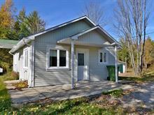 Maison à vendre à Saint-Janvier-de-Joly, Chaudière-Appalaches, 40, Rue des Mélèzes, 14769743 - Centris