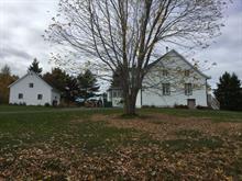 House for sale in Trois-Pistoles, Bas-Saint-Laurent, 44, 2e rg  Centre, 26249438 - Centris